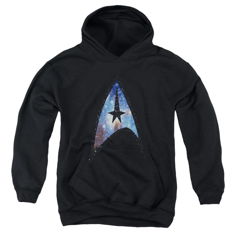 Star Trek Galactic Shield