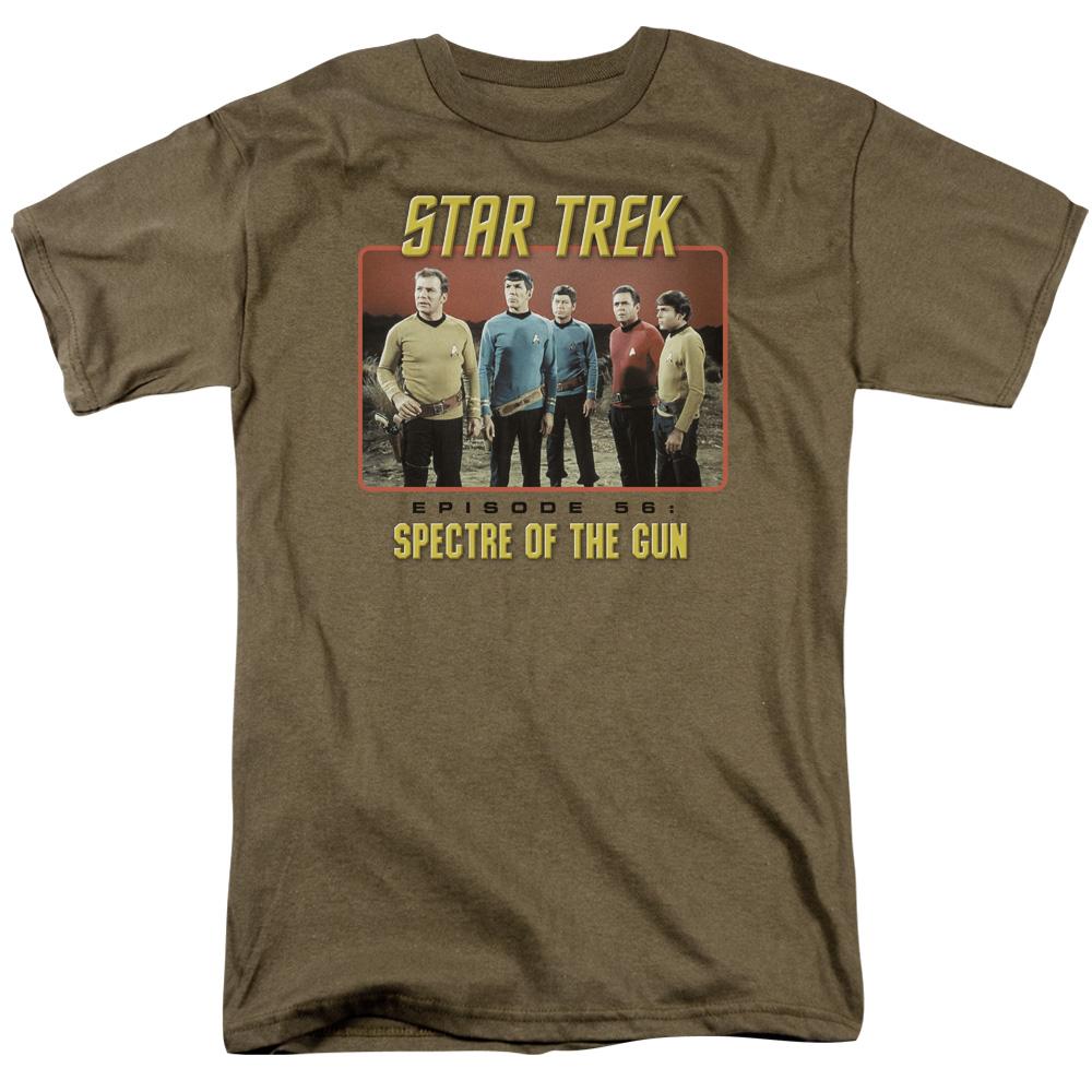 Star Trek Episode 56