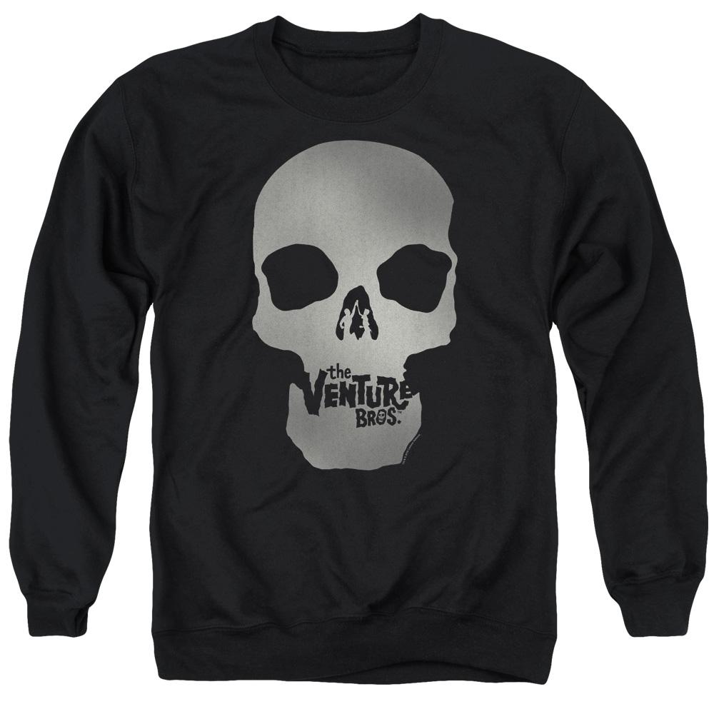 The Venture Bros. Sweatshirt