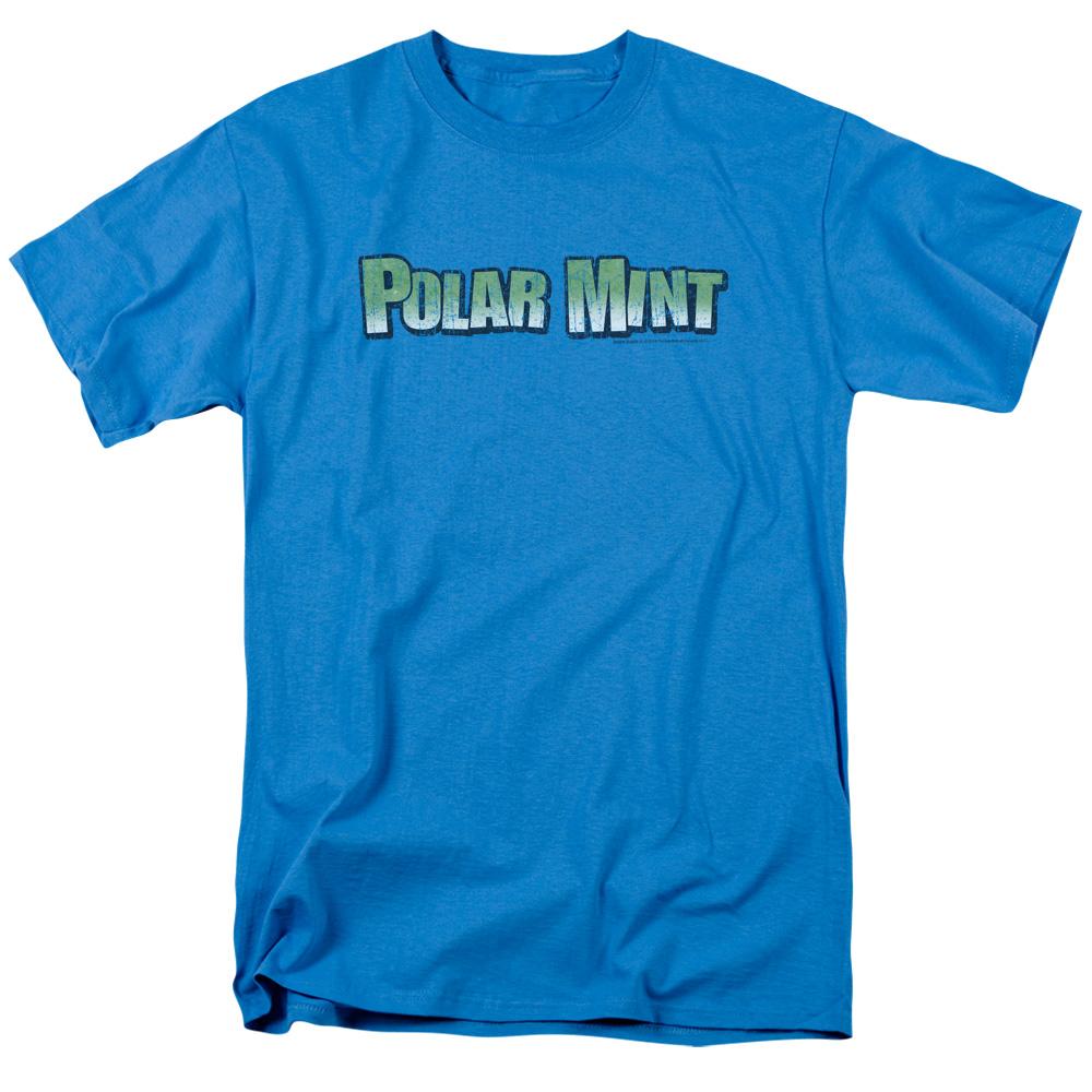 Dubble Bubble Polar Mint T-Shirt