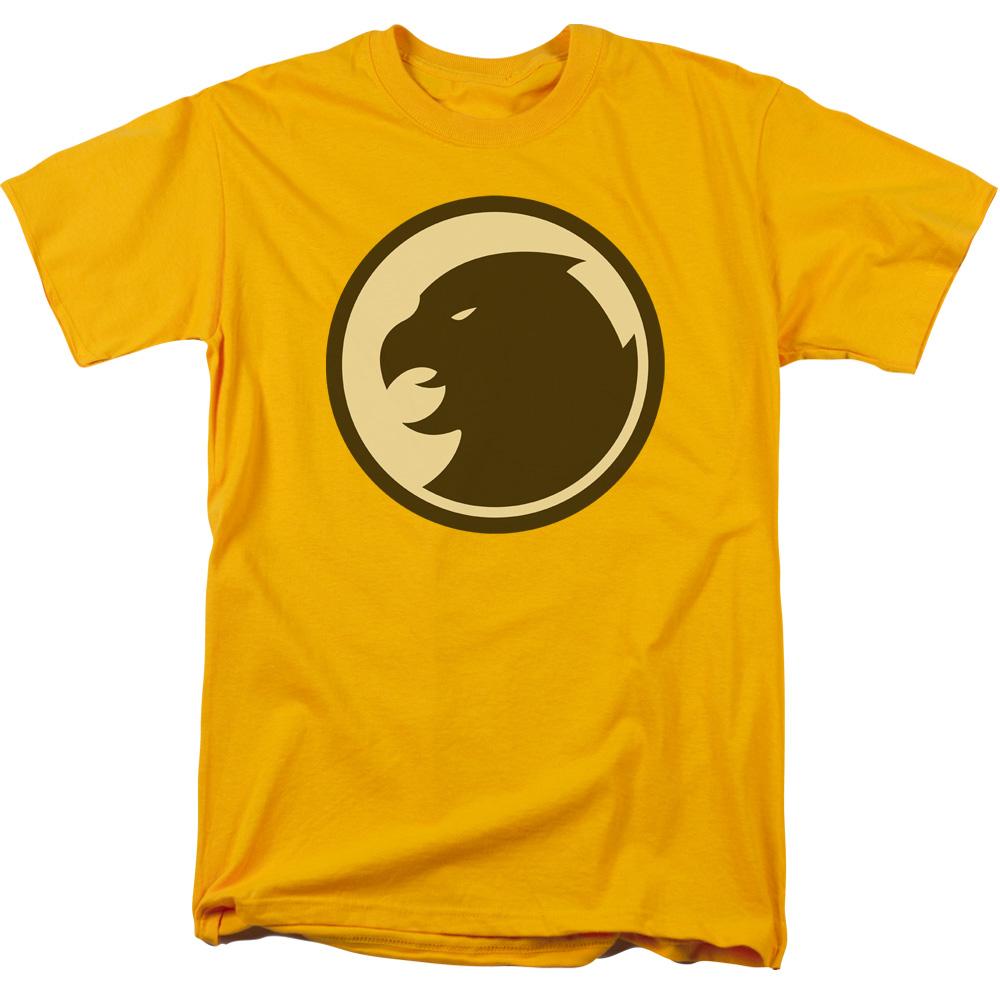 Hawkman Symbol T-Shirt