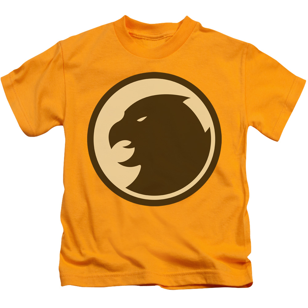 Hawkman Symbol Juvy T-Shirt