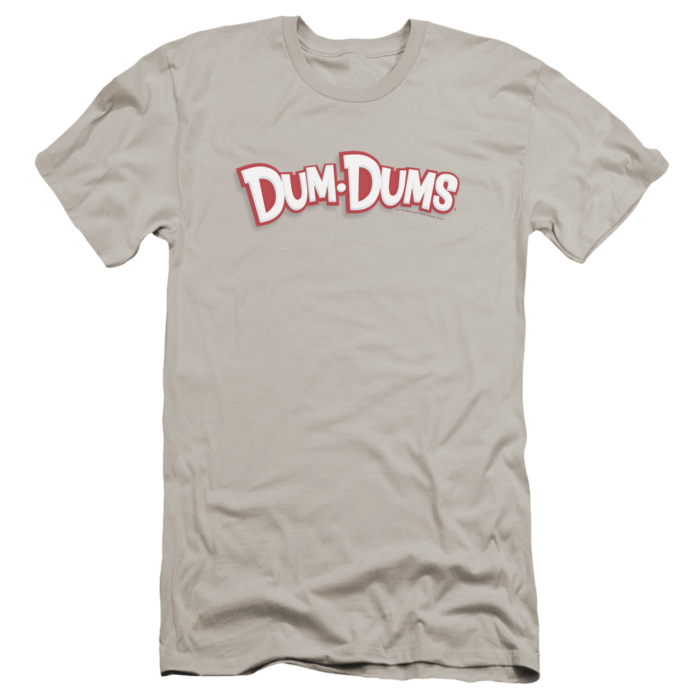 Dum Dums Logo
