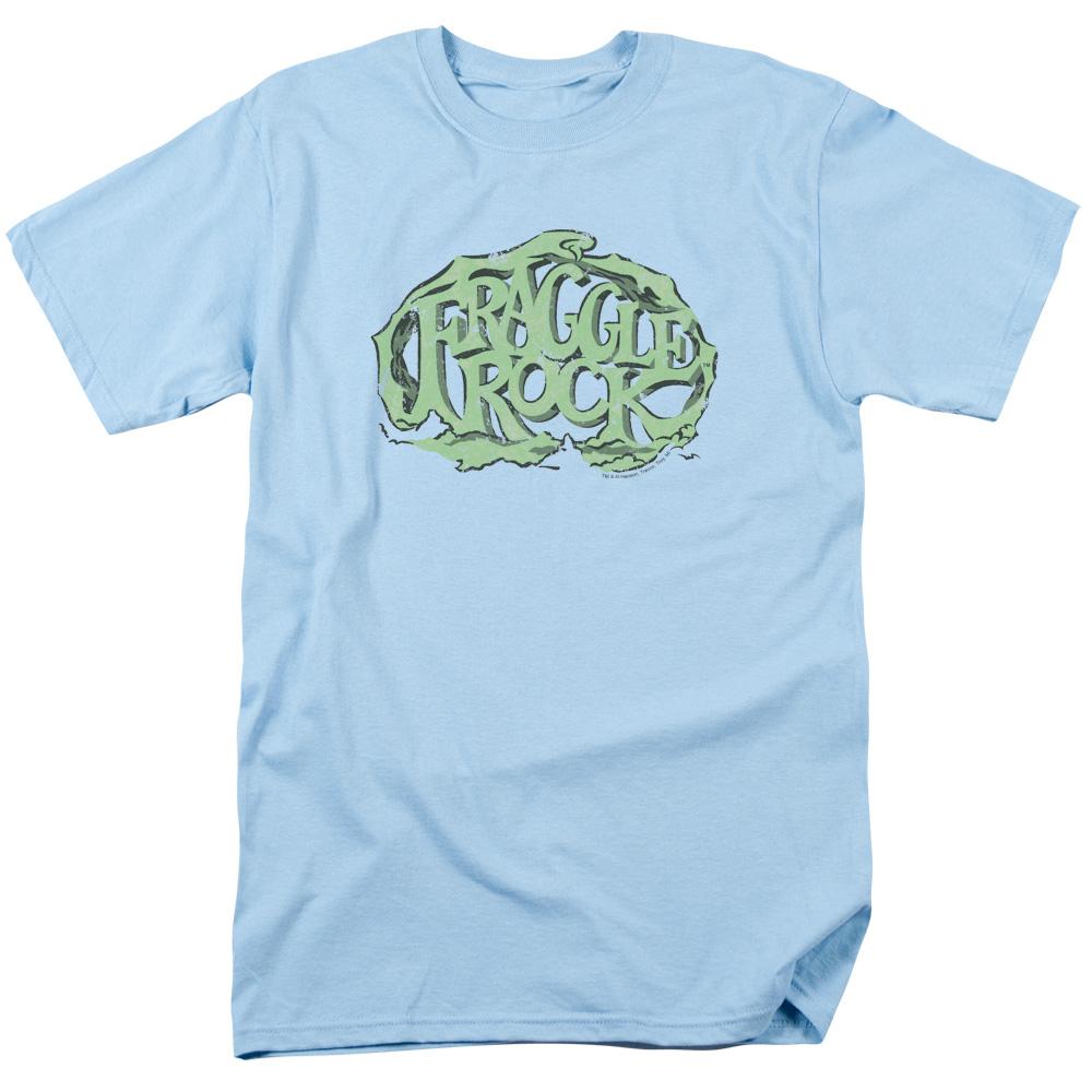 Vace Logo Fraggle Rock T-Shirt