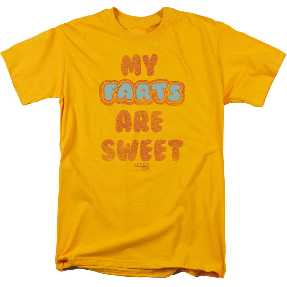 Farts Candy Sweet Farts