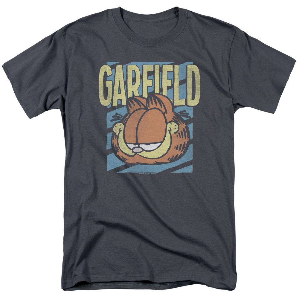 Garfield Rad T-Shirt