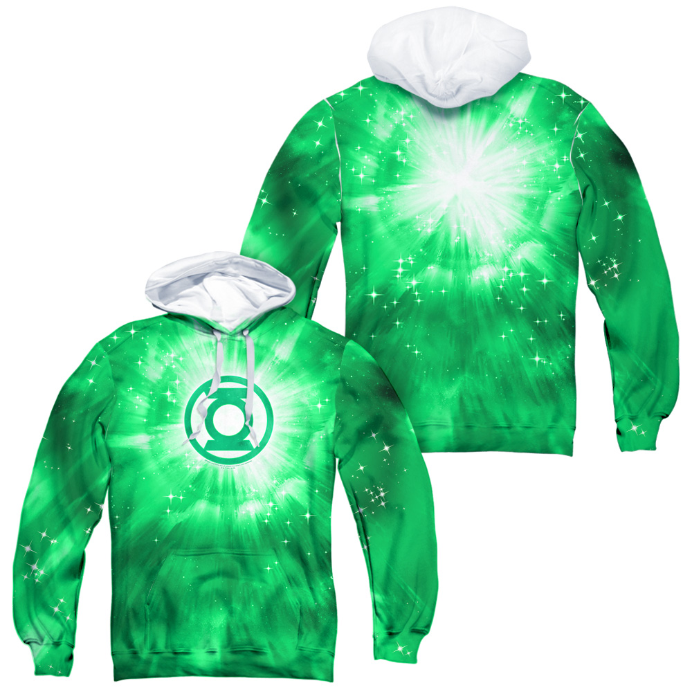 Hoodies Sizes S-3XLAuthentic I/'m Superman Sublimation Adult Pullover Hoodie