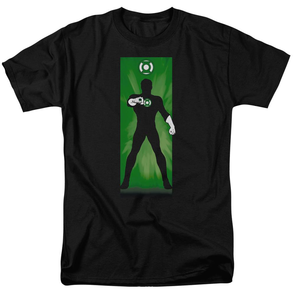 Green Lantern  T-Shirt