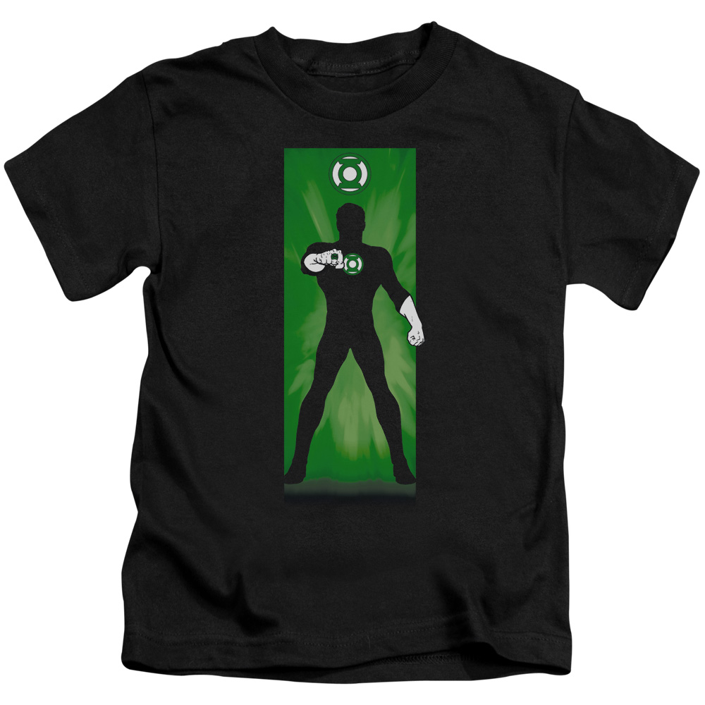 Green Lantern  Juvy T-Shirt