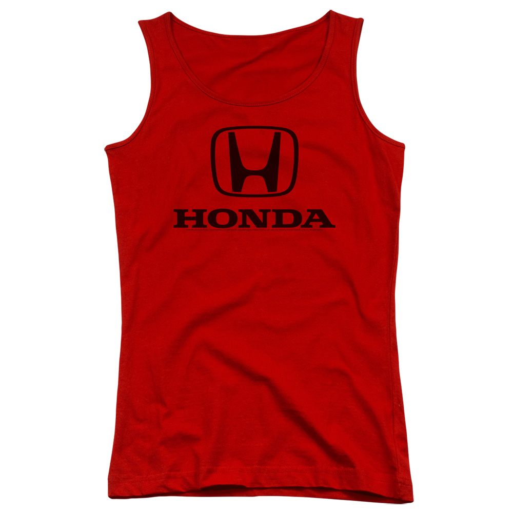 Honda Juniors Tank Top