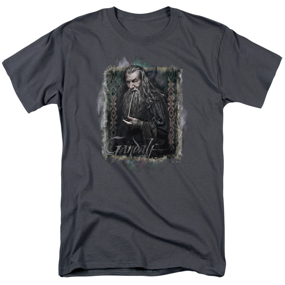 Gandalf The Hobbit T-Shirt