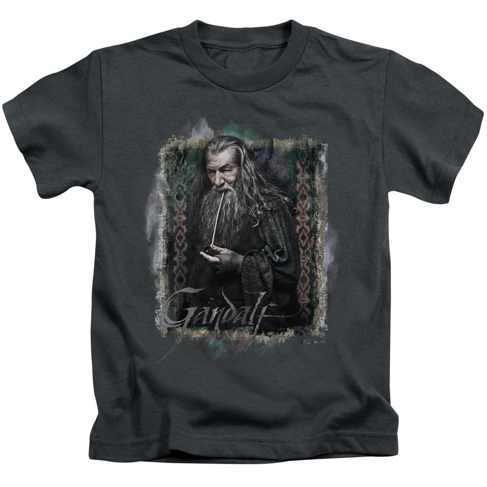Gandalf The Hobbit Juvy T-Shirt