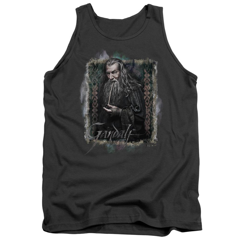 Gandalf The Hobbit Tank Top