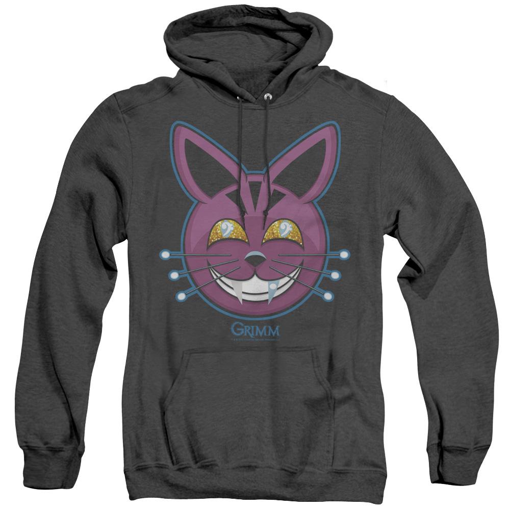 Grimm Retchid Kat