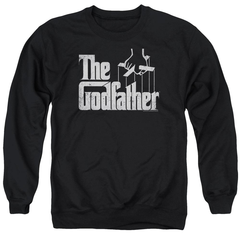 The Godfather Logo Sweatshirt