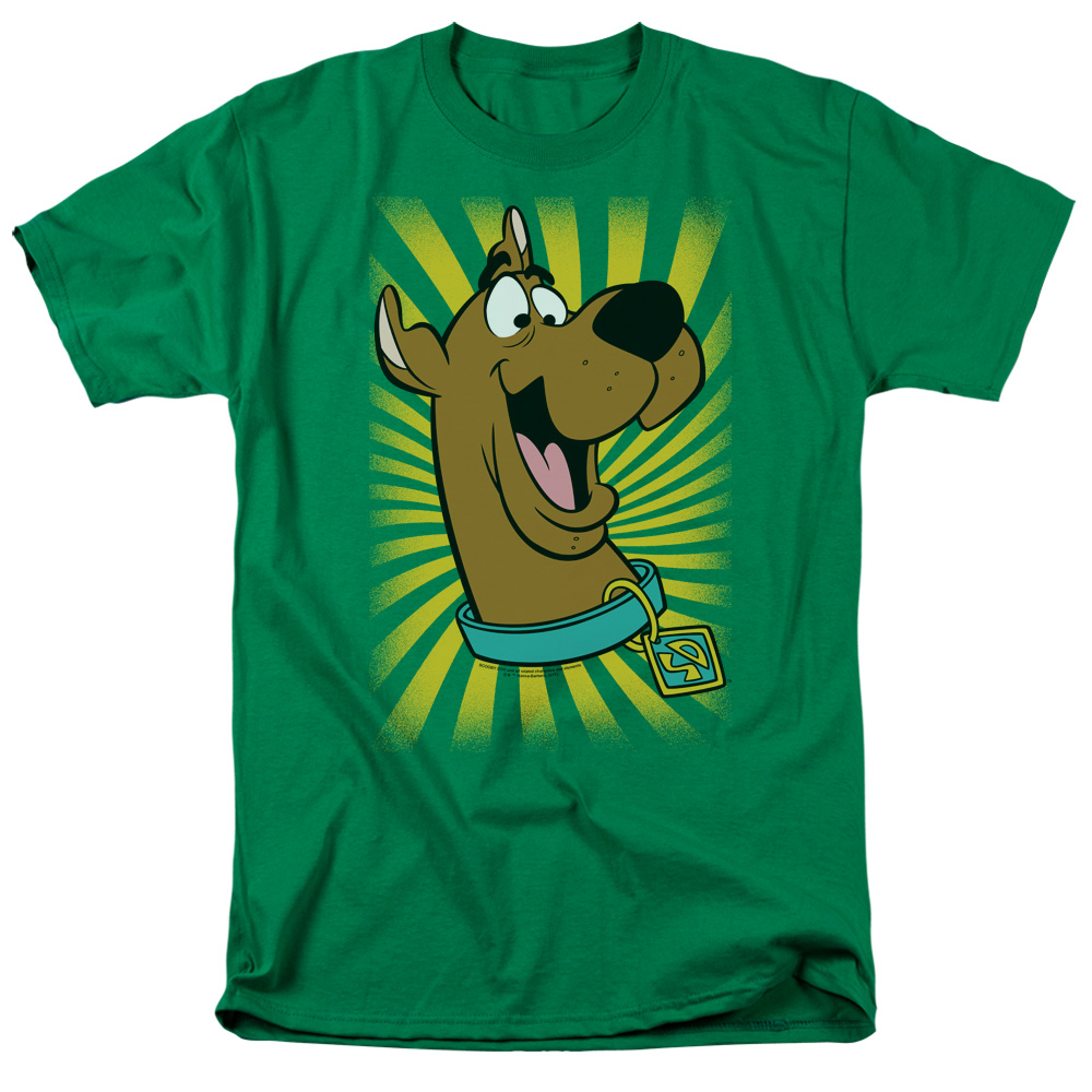 Scooby Doo TM T-Shirt