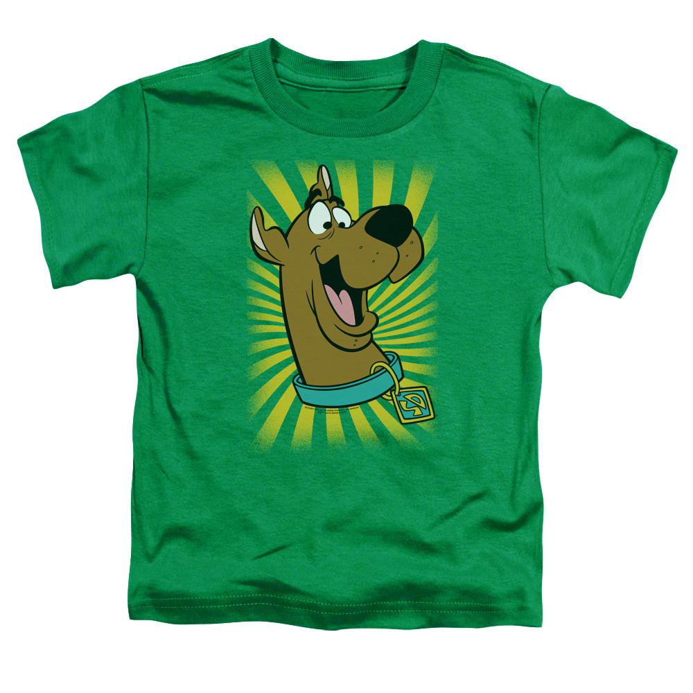 Scooby Doo TM Toddler T-Shirt