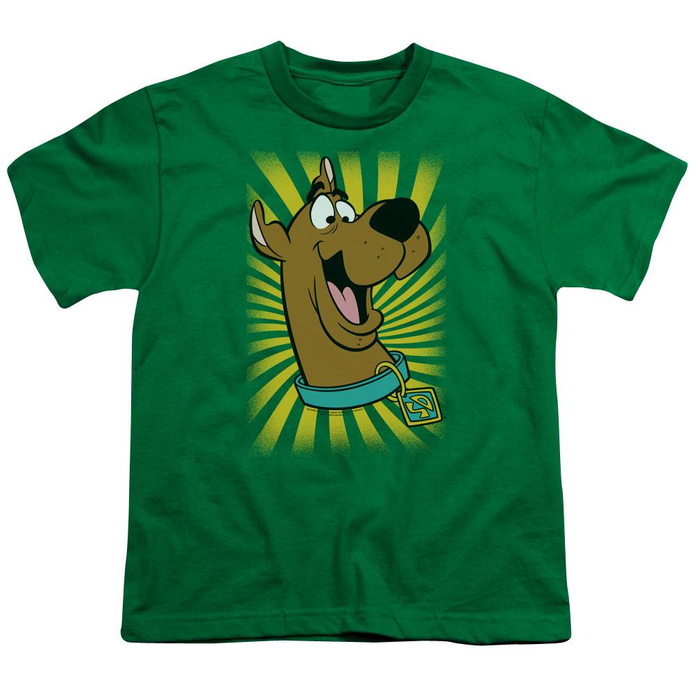 Scooby Doo TM Kids T-Shirt