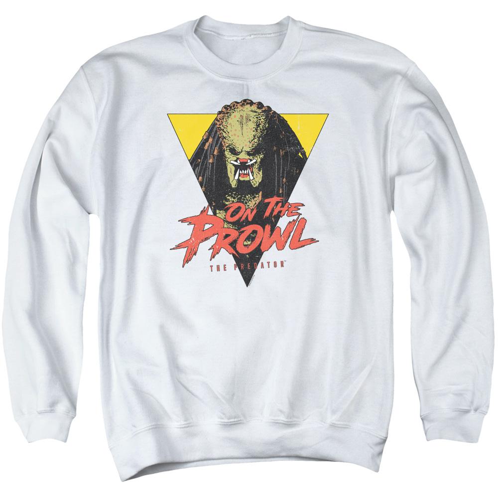 Predator 2018 On The Prowl Sweatshirt