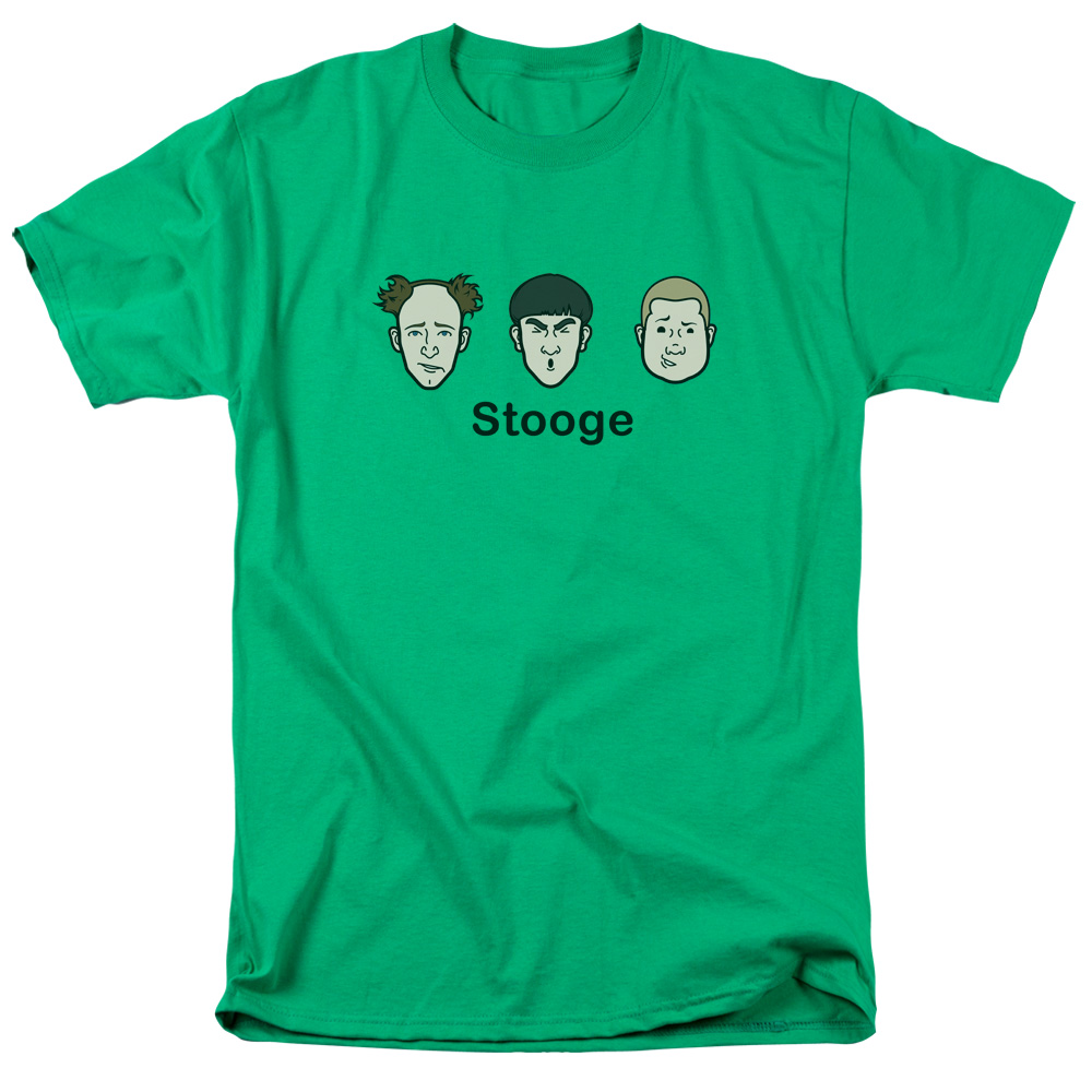 The Three Stooges Stooge T-Shirt