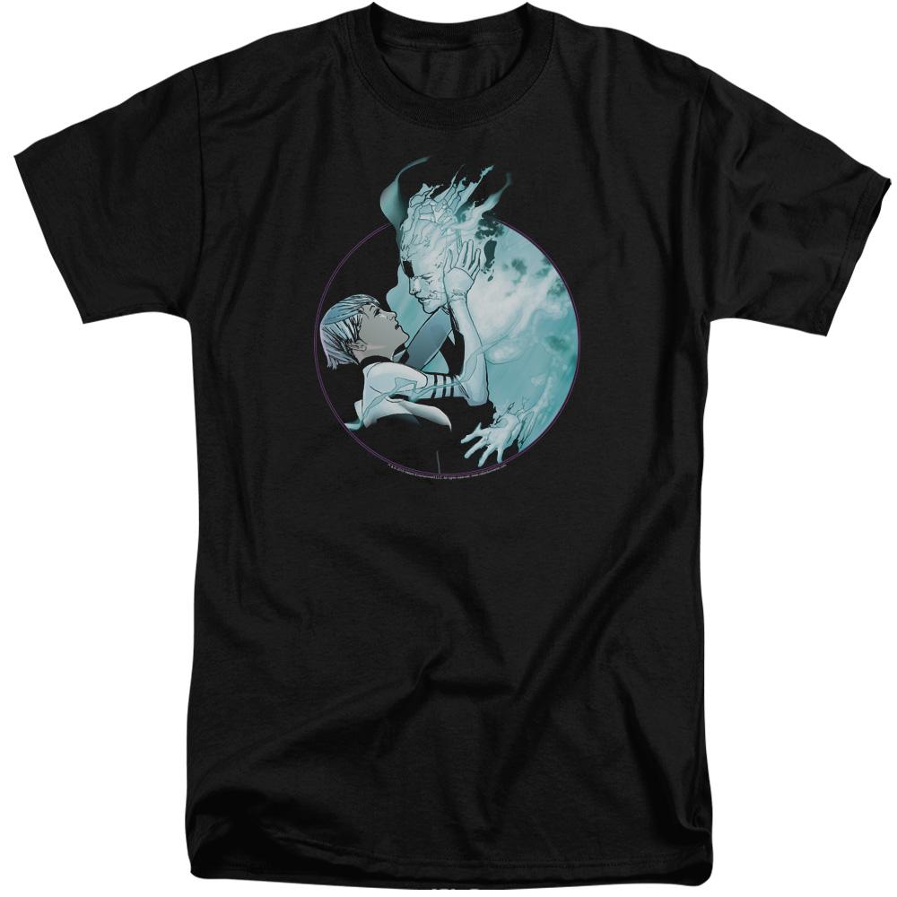 Dr Mirage Circle Mirage Tall T-Shirt