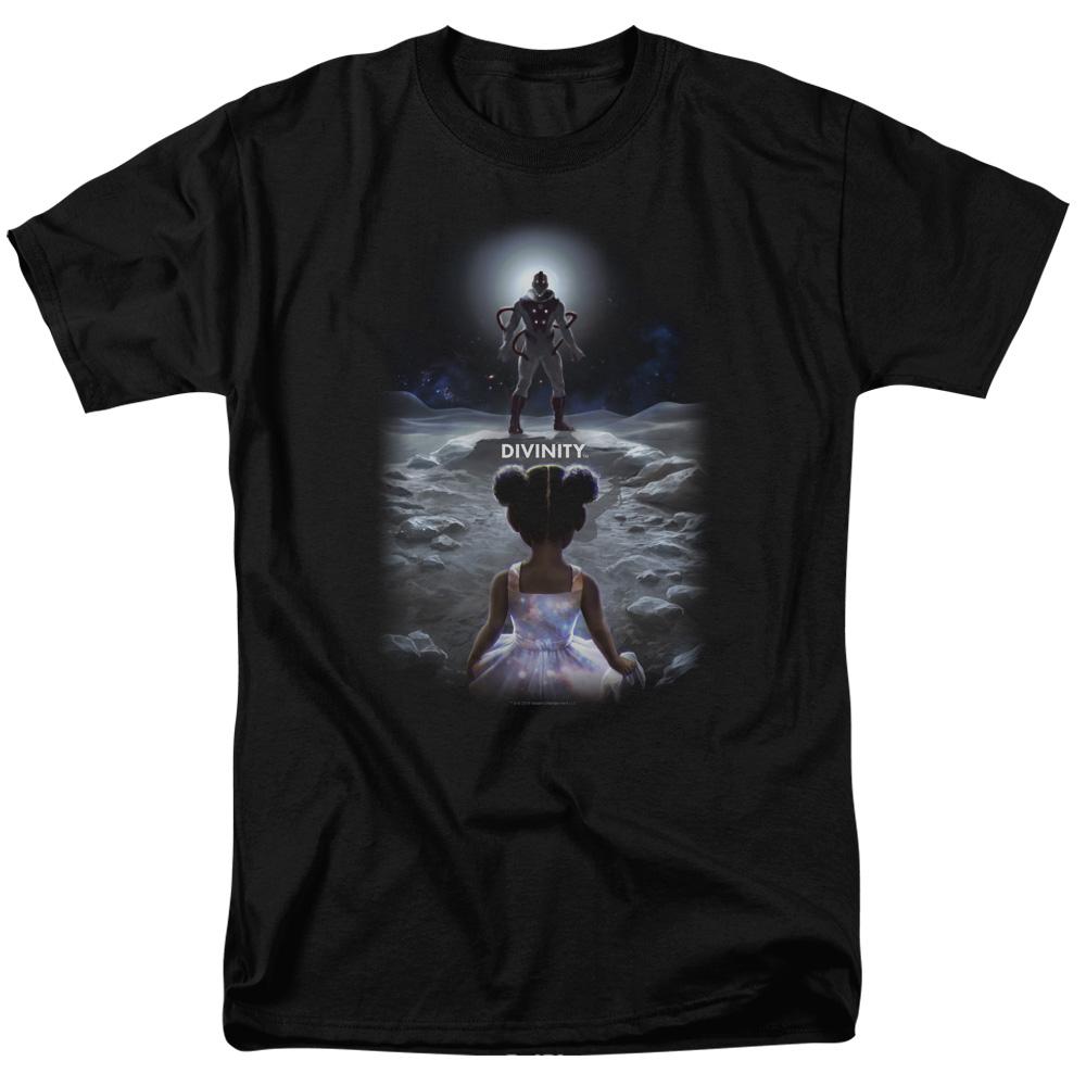 Divinity Child T-Shirt