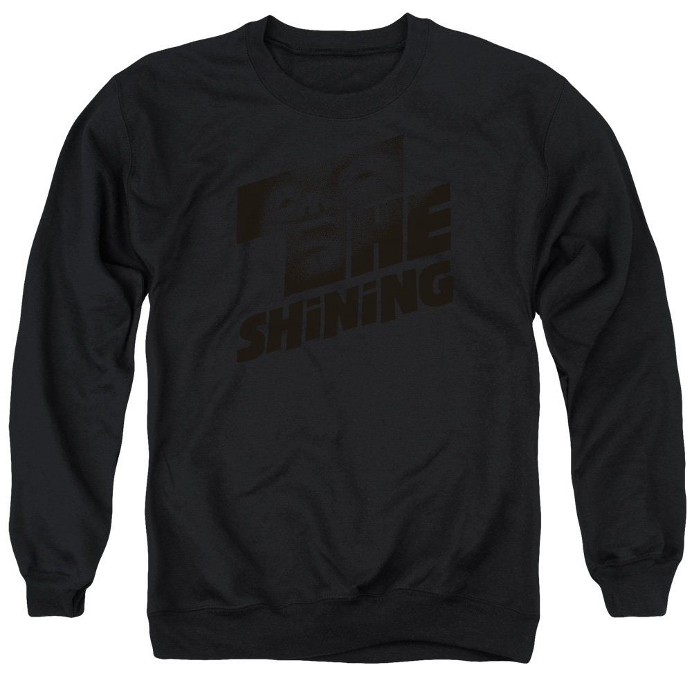 The Shining Poster Sweater