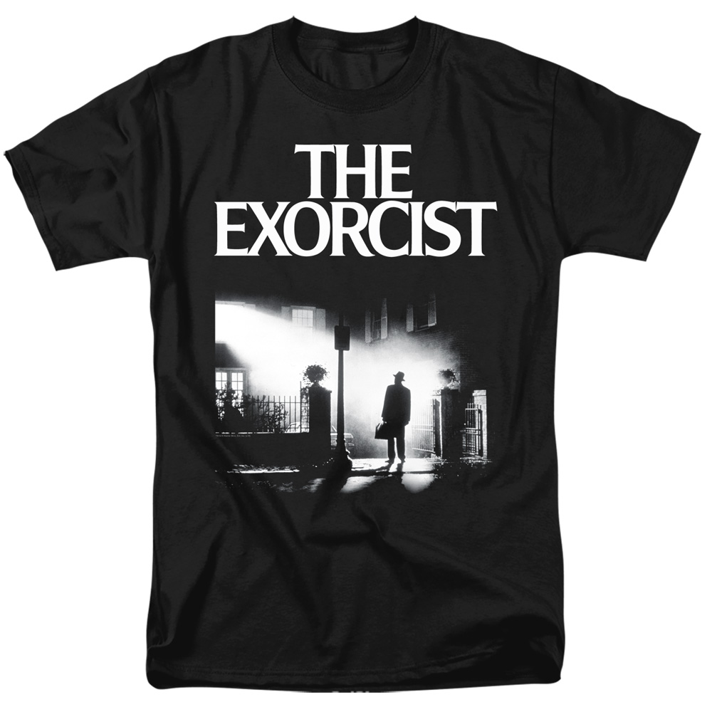 The Exorcist T-Shirt